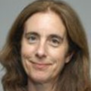 Bettina Cuneo, MD