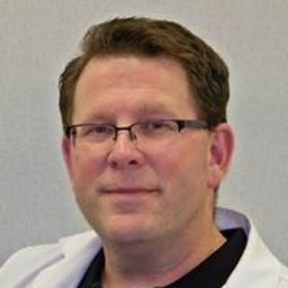 Ronald Bross, MD