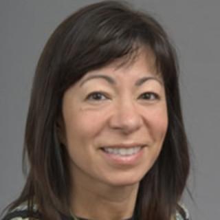 Karen Tsuchiya, MD
