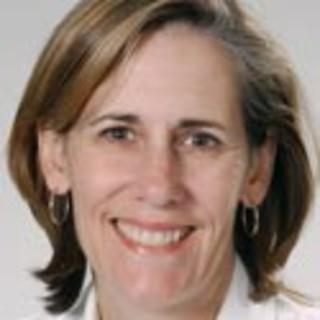Jennifer Parkerson, MD