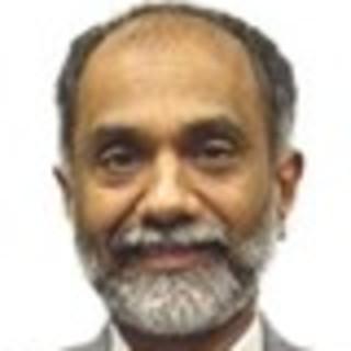 Gregory Warren, MD
