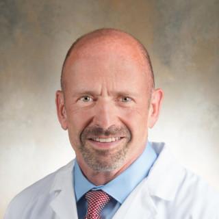 Steven Montner, MD