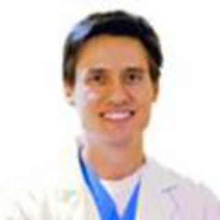 Christopher Kruse, MD