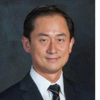 Ki Hwang, MD