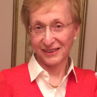 Lorraine King, MD