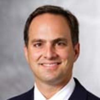 Martin Gallo, MD