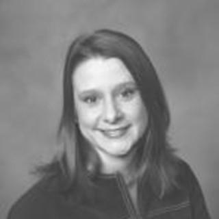 Holly Loesch, MD