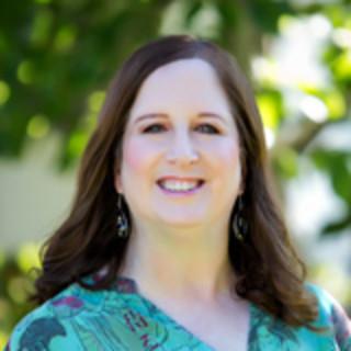 Judy Widger, MD