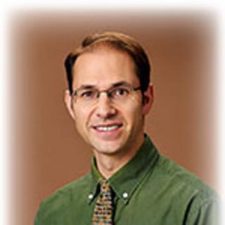 Daniel Cohan, DO