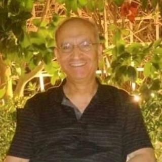 Abdel Tayiem, MD