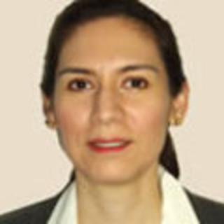 Elizabeth Lozada-Pastorio, MD