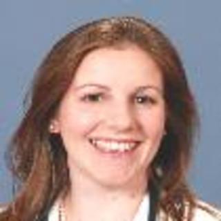 Danielle Pesce, DO