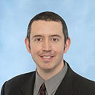 William Meurer, MD