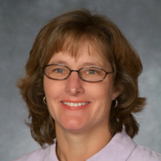 Carol Swenson
