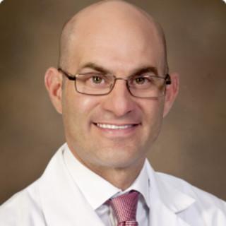 Stephen Goldstein, MD