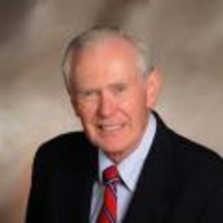 Harry Stephenson, MD
