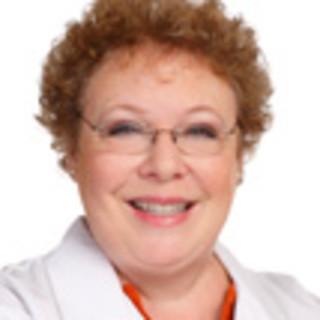 Gayle Melnick, DO