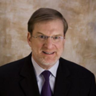 Michael Kushner, MD