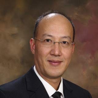 Peter Tan, MD