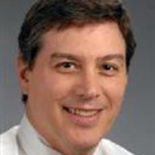 Joseph Frank, MD