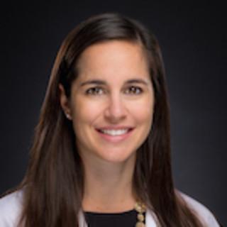 Jessica Frakes, MD