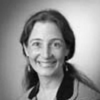 Heather Nye, MD