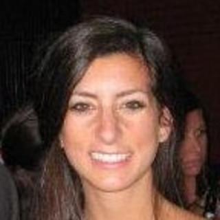 Christina Moore, MD