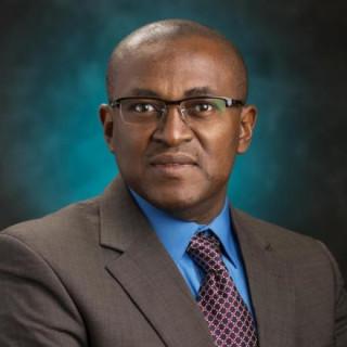 Obiora Onwuameze, MD