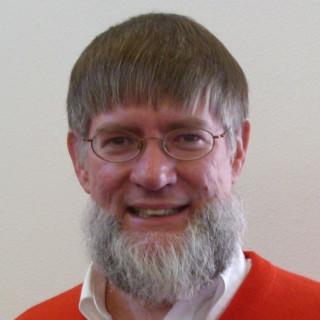 Eric Metzler, MD