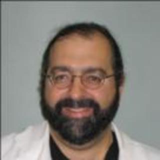 Karl Hekimian, MD