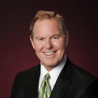 Michael Ellison, MD