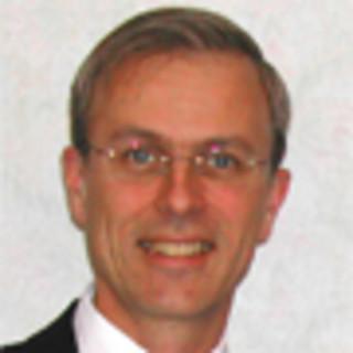 Steven Olkowski, MD