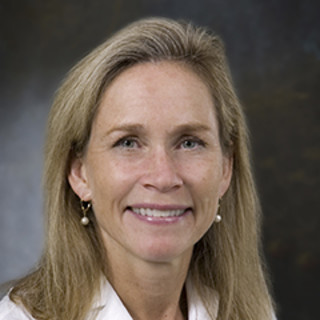 Stephanie Mundy, MD