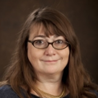 Helen Barkan, MD