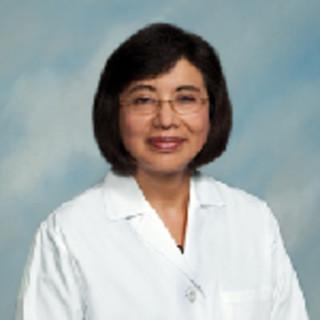 Mirna (Ramos) Chambi, MD