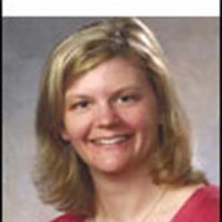 Jill Czajkowski, MD