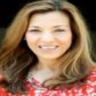 Sadiqa Stelzner, MD