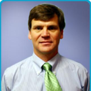 William Anderson Jr., MD