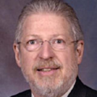 Jonathan Kagan, MD