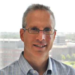 Joshua Thurman, MD