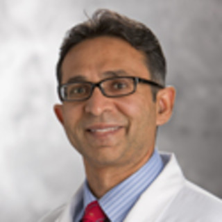 Zahid Virk, MD