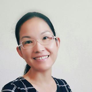 Yun Tran, MD