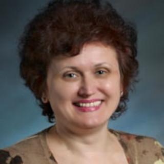 Carmen Pisc, MD