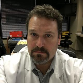 Jon Simala, MD