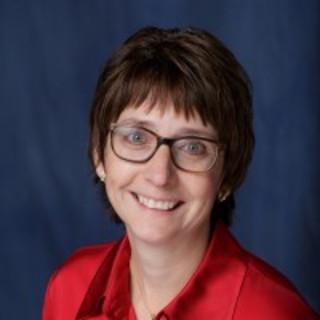 Eileen Lauzardo, MD