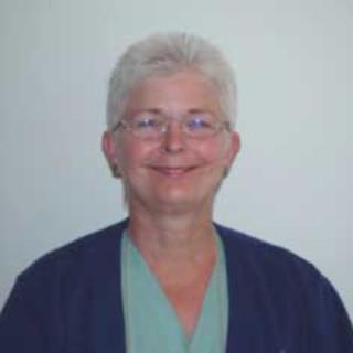 Karen Knieriem, MD