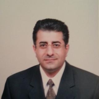 Emile Wassel, MD