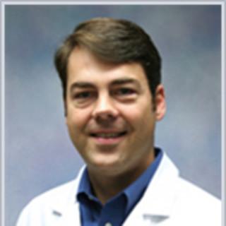Bobby Howard, MD