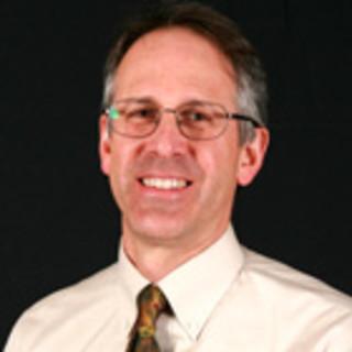 Joseph Wujek, MD