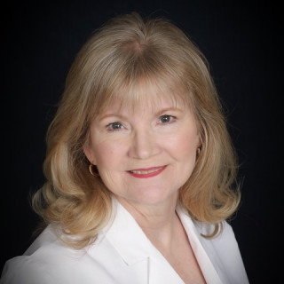 Janice Williams, MD